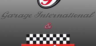 GARAGE INTERNATIONAL IN BRUNECK GEHT ONLINE