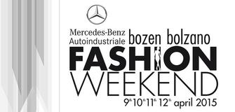 Lobis-Laufsteg beim Fashionweekend in Bozen – Ich steh drauf!