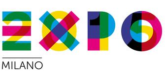 Weltausstellung Expo Mailand 2015: 10.000 m² Lobis Böden