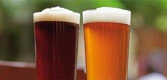 Tag der offenen Bierbrauereien 24.04