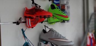 Reparto Calcio