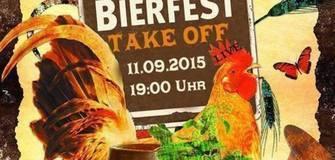 Batzen Bierfest