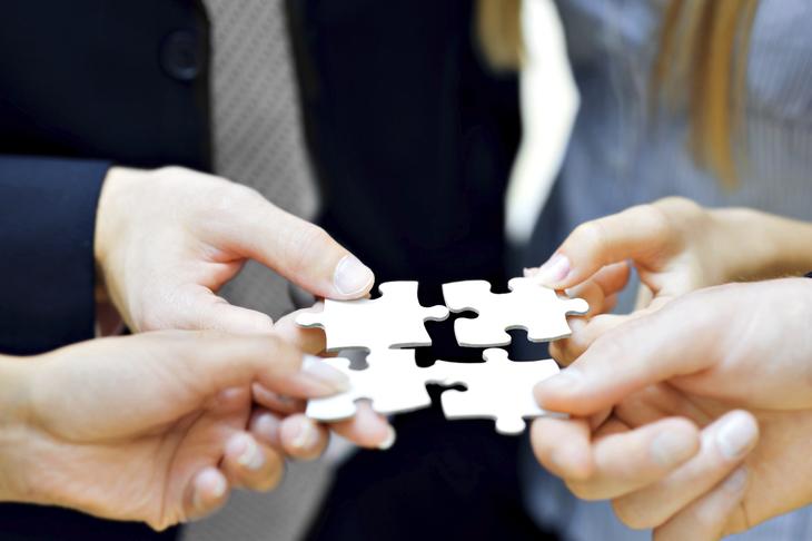 Il colloquio di assunzione - Chi è adatto alla nostra azienda?
