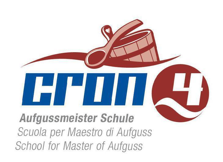 Corso di base per Maestro di Aufguss