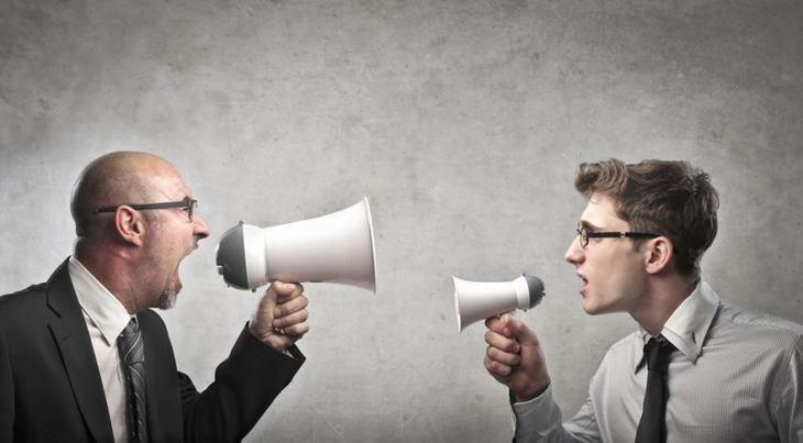 La comunicazione va ben oltre le parole…