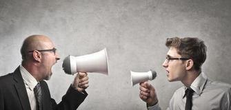Kommunikation ist mehr als nur Worte…