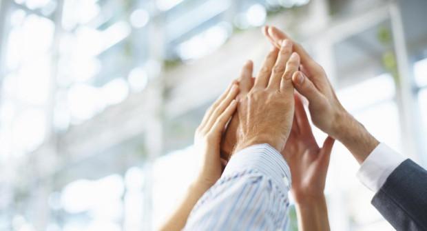 Le regole del colloquio individuale - Motivare i collaboratori