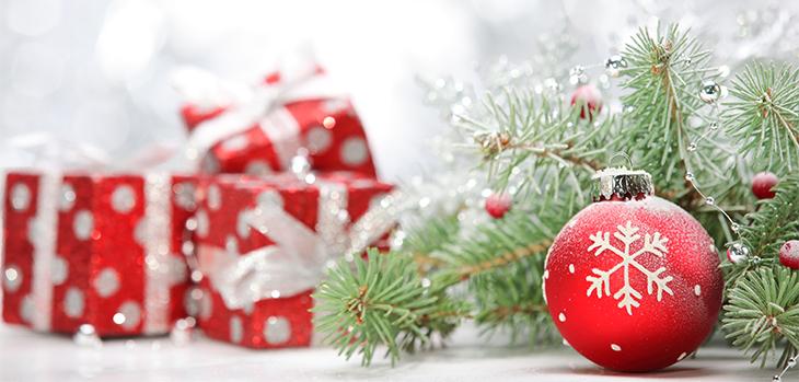Orari natalizi