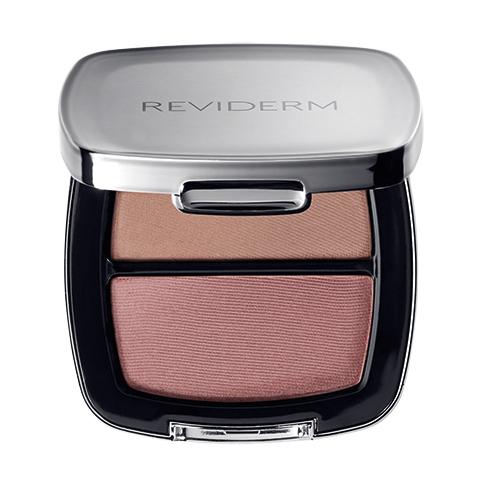 Mineral Make-up di Reviderm