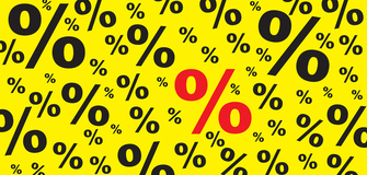 BIG SALE bis zu -70% bei Flying KidsWear in Lana