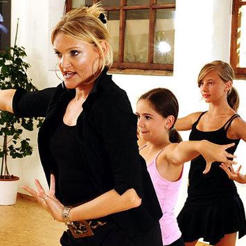Scuola di ballo Daniel + Eva Dance
