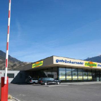 Nägele K. & A. GmbH