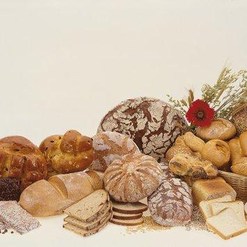 Bäckerei Tauber
