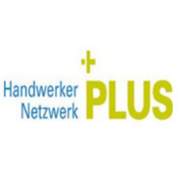 Die Meistermaler Heidegger Siegfried & Holzmann Klaus OHG