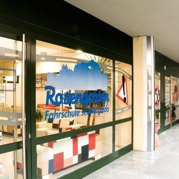 Ufficio Bolzano