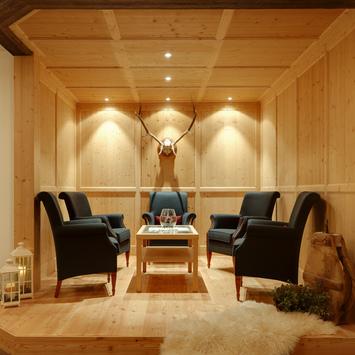 Resch Möbel