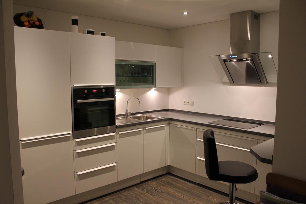 kchen bewertung nolte kchen bewertung gestaltung stil fr planen bauen haus innen moderne kchen. Black Bedroom Furniture Sets. Home Design Ideas