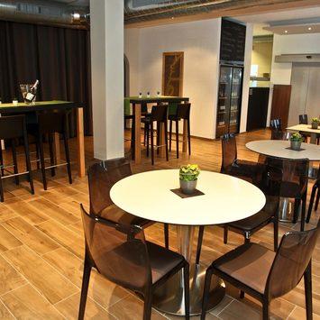 Bar Skoprion