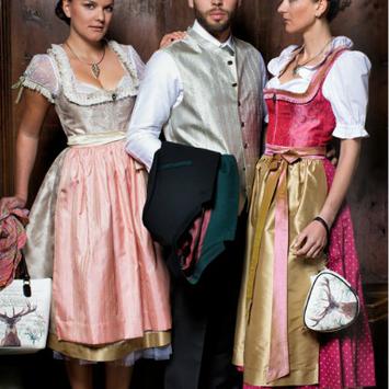 Modehaus Schölzhorn