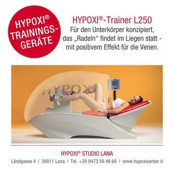 Hypoxi Center
