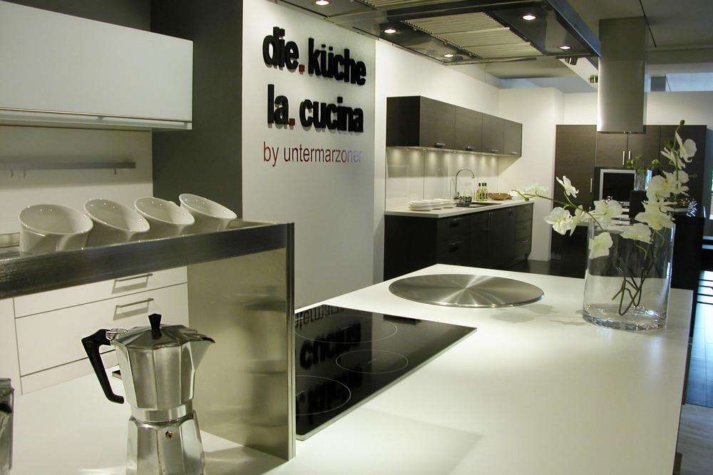 die k che by untermarzoner eppan beretsch unterland On die küche untermarzoner