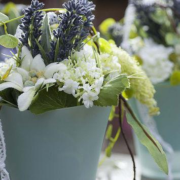 Blumen Rizzi