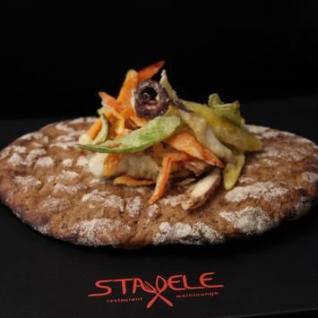 Restaurant Stadele