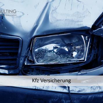 ProConsulting Kfz-Versicherung