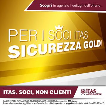 Agenzia ITAS di Bolzano