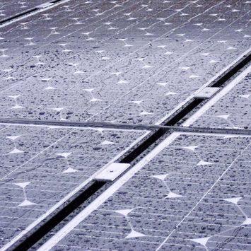 Energiesparung Verona