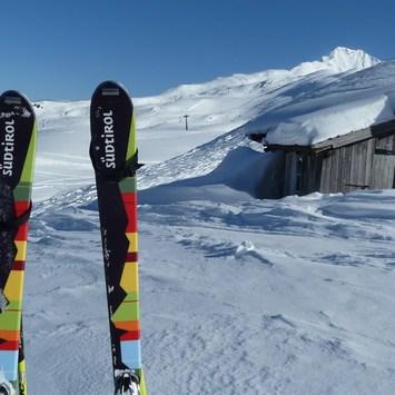 Südtirol Ski