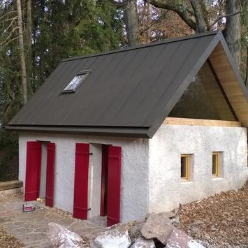 Maria Himmelfahrt/Oberbozen