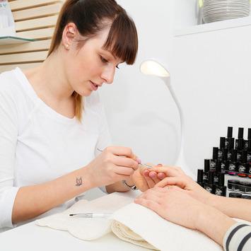 Kosmetikstudio Pharmida