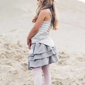Flying KidsWear dein Geschäft für Kinderbekleidung in MERAN 0-12 Jahre