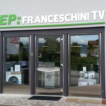 Franceschini TV