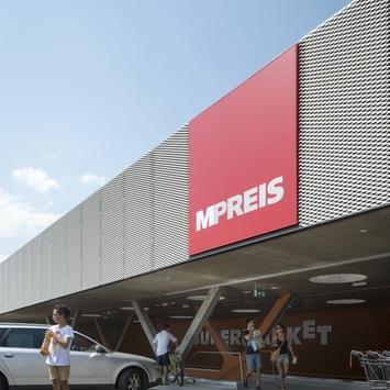 MPREIS Italia GmbH