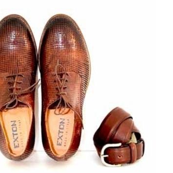 Schuhe Fawa