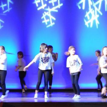 Tanzschule Daniel + Eva Dance