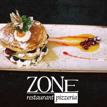 Zone Roadbar - Ristorante, Pub, Café