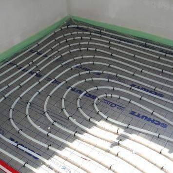 Pircher Erwin GmbH - Heizung - Sanitär - Solar