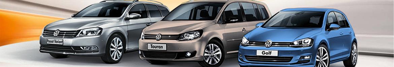 Beikircher Audi Service Volkswagen Skoda