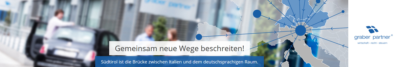 Graber & Partner GmbH