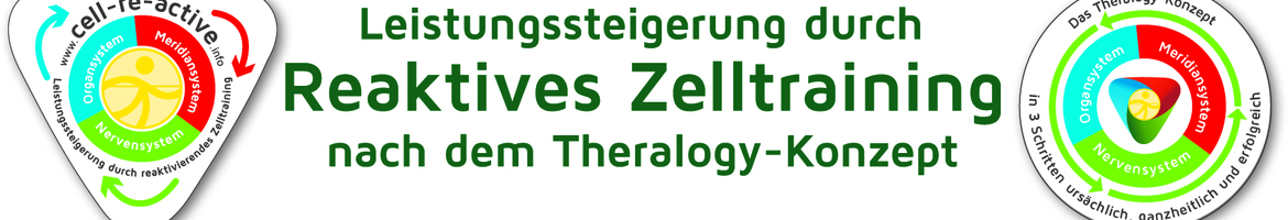 Heilmasseur Physiotherapie Felderer Thomas