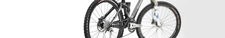 Bikeshop Staffler Josef - Fahrräder & Reparaturen