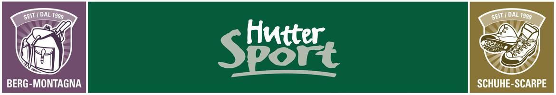 Hutter Sport Bekleidung