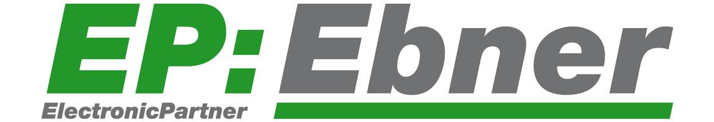 EP: Ebner GmbH