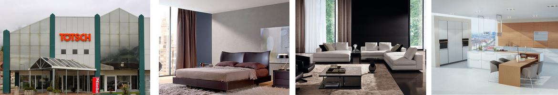 m belhaus t tsch sterzing wipptal s dtirol looptown. Black Bedroom Furniture Sets. Home Design Ideas
