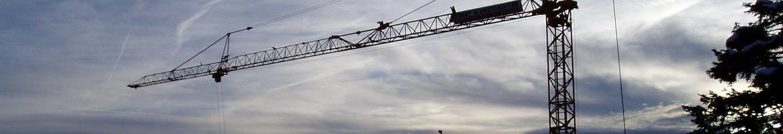 Bauunternehmen SCHWEIGKOFLER HUBERT