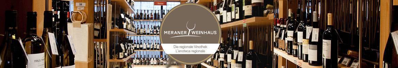 Meraner Weinhaus