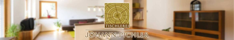 Tischlerei Pichler Johann